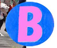 bparteilogo